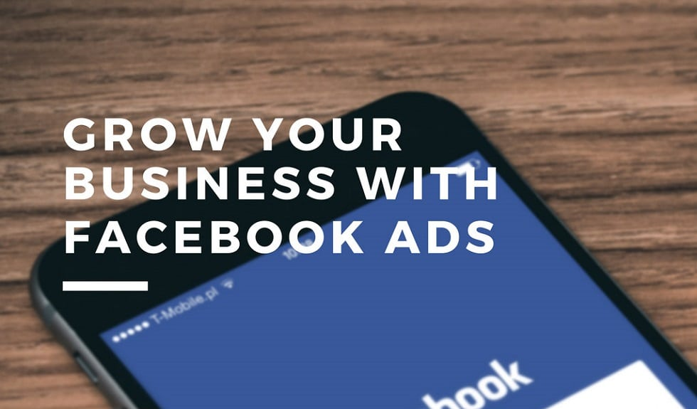 How to use Facebook Marketing to Grow Your Business