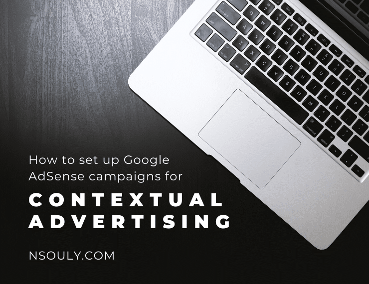 Contextual Advertising – All You Need to Know