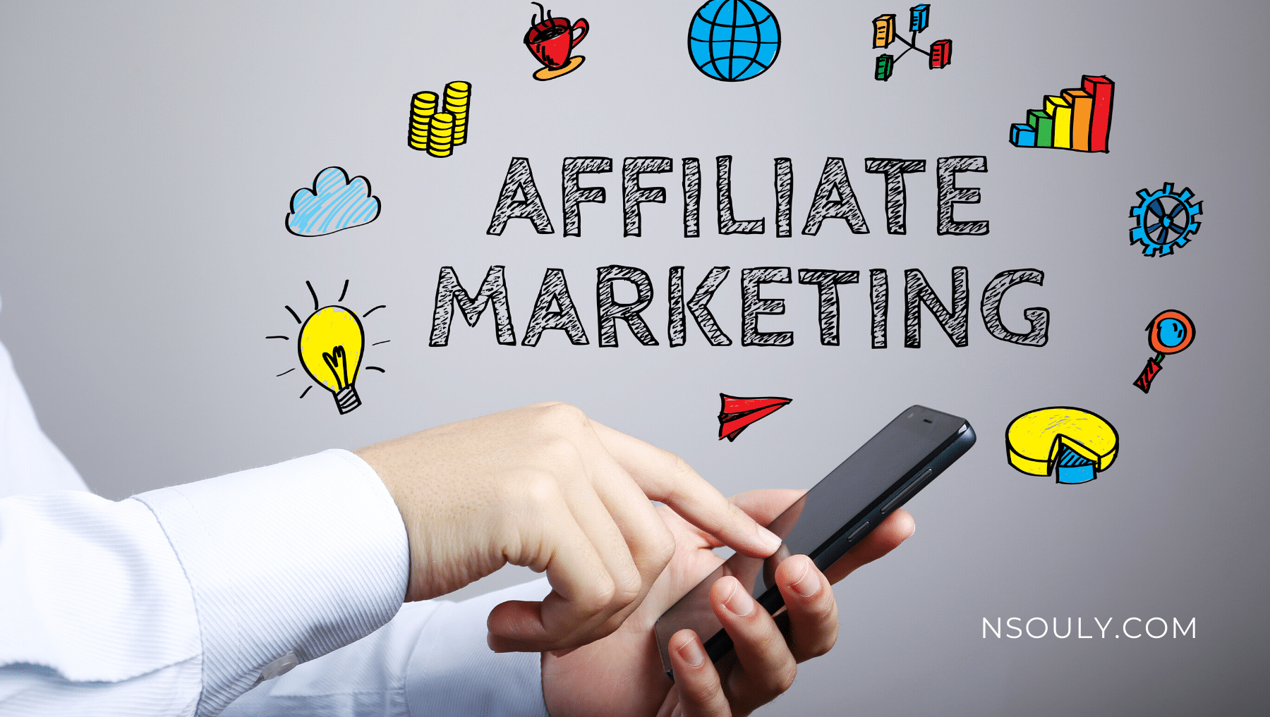 Affiliate Marketing for Beginners: Quick Tips to Get You Started
