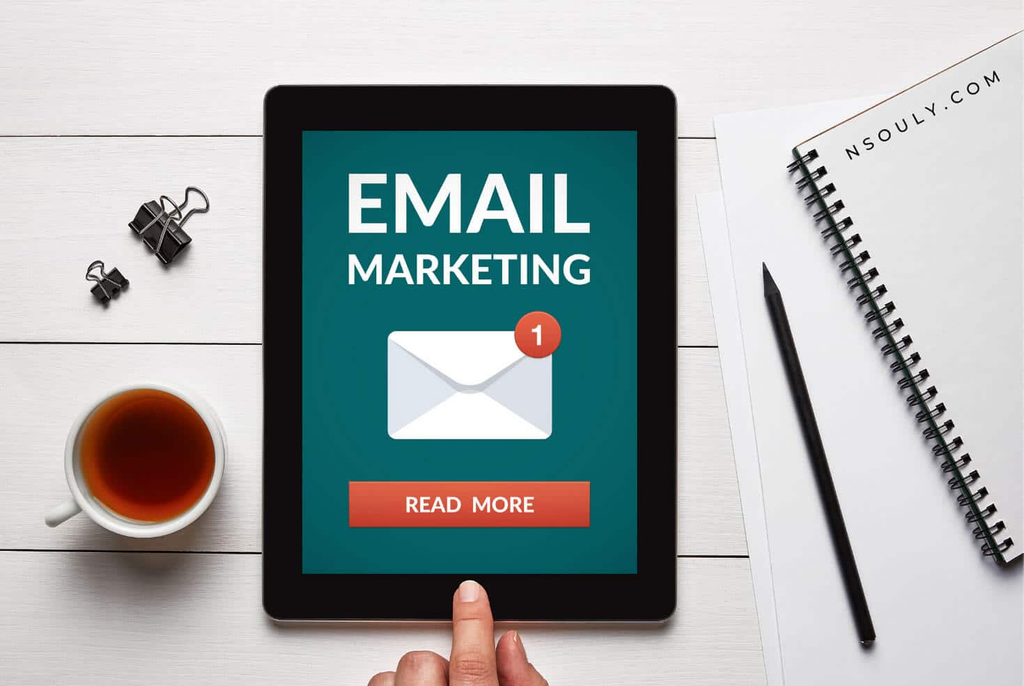 The 10 Best Email Marketing Softwares in 2021