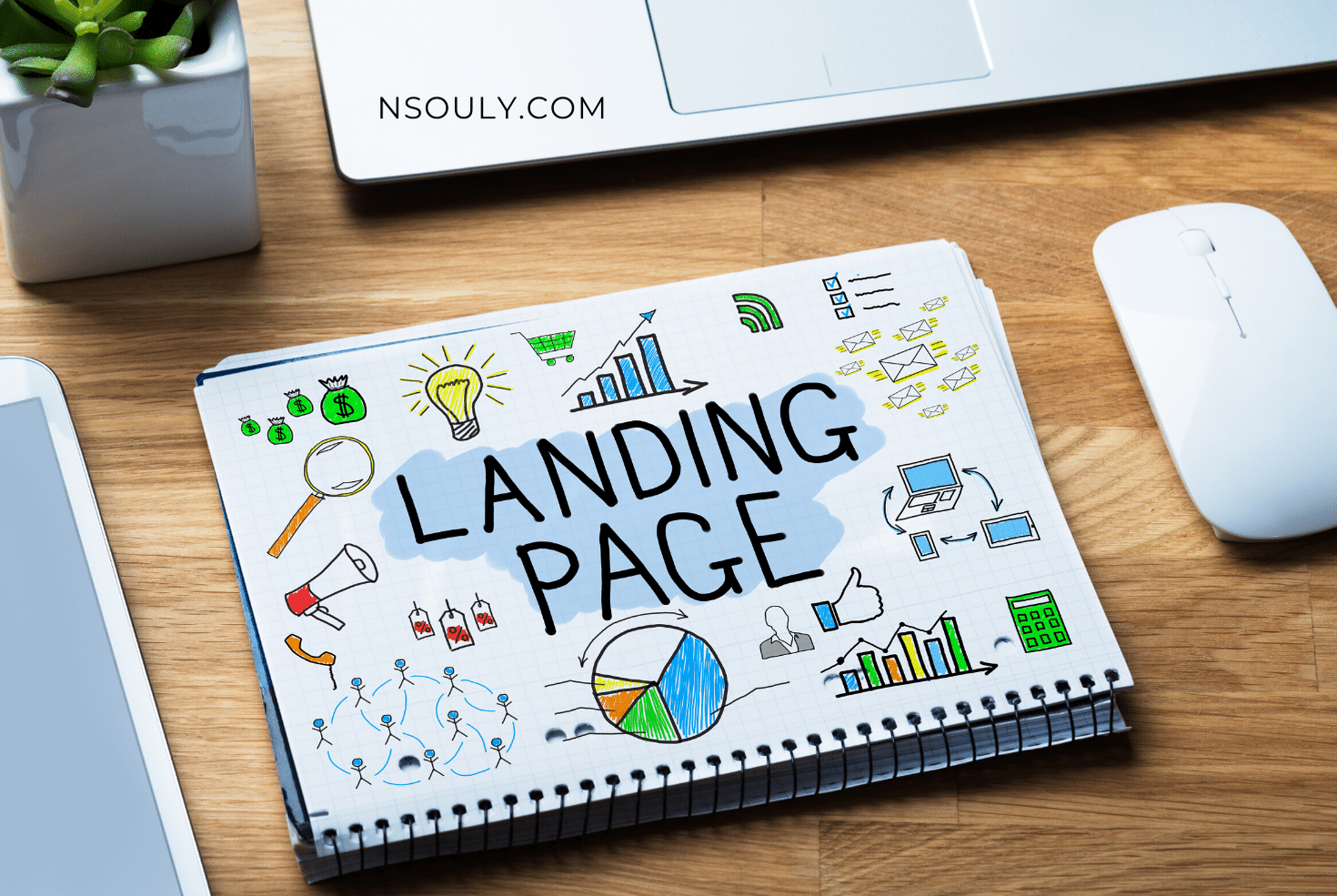 The 10 Best Landing Page Builders for You