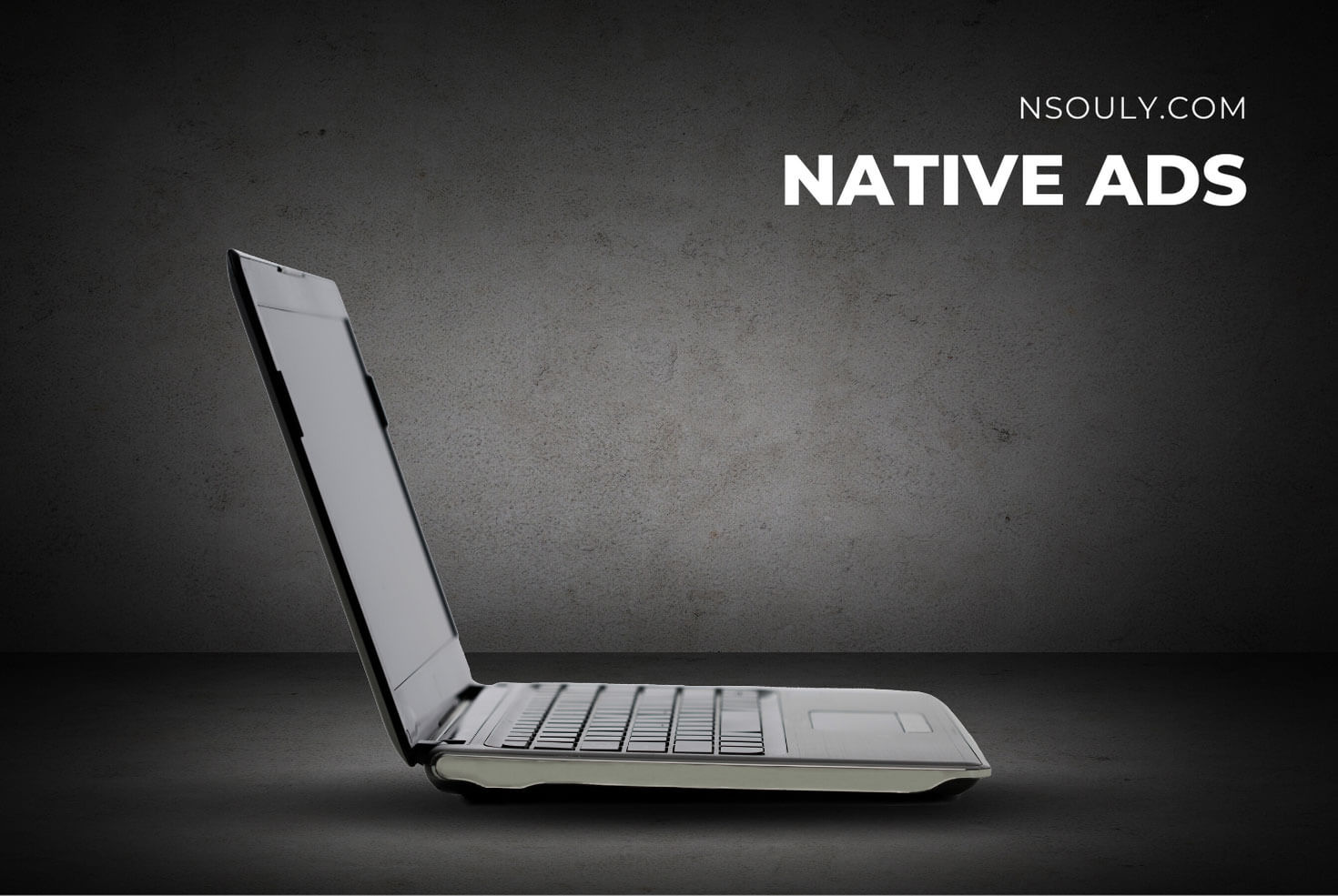What is Native Advertising and How To Use it In Your Digital Marketing Campaigns
