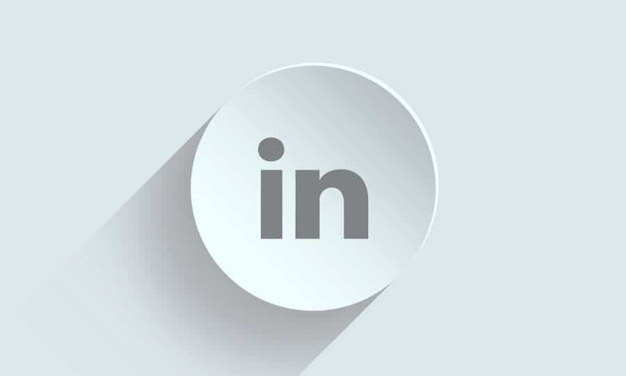 LinkedIn Private Mode: How To Enable It and What it Means for Your Profile