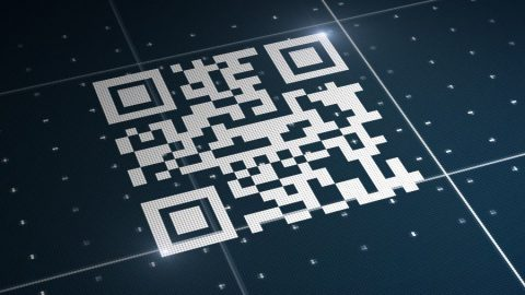 LinkedIn QR Code: How to Use This Tool to Enhance Your Business Networking