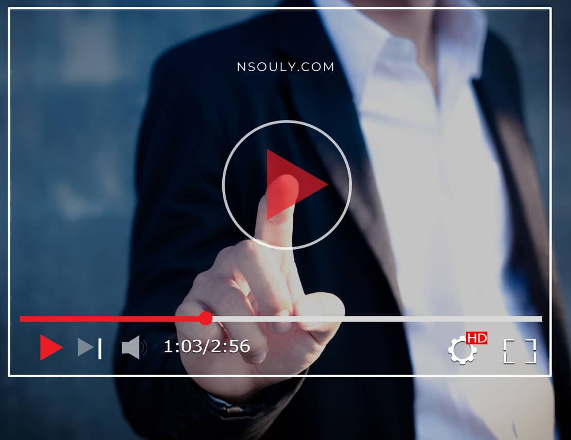 How to Embed a Youtube Video on Facebook