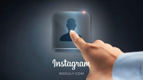 How to Know If Someone Has Blocked You On Instagram?