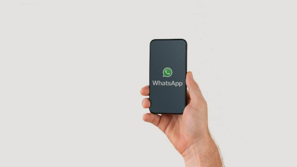 How Does WhatsApp Make Money, Are You The Product?