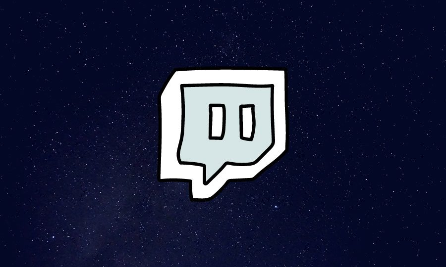 How to Delete Your Twitch Account: Step by Step Guide