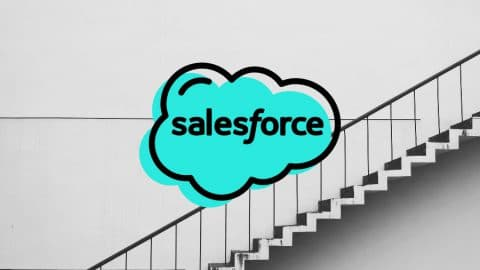 What are the Benefits of Salesforce?