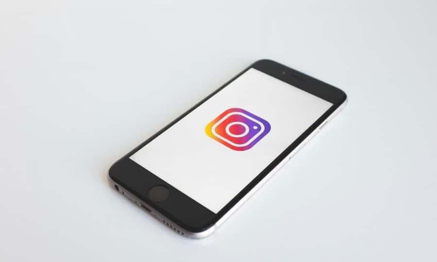 How to Change Your Instagram Name?