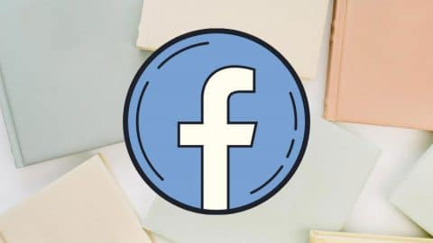 How to Create An Album On Facebook: All You Need to Know