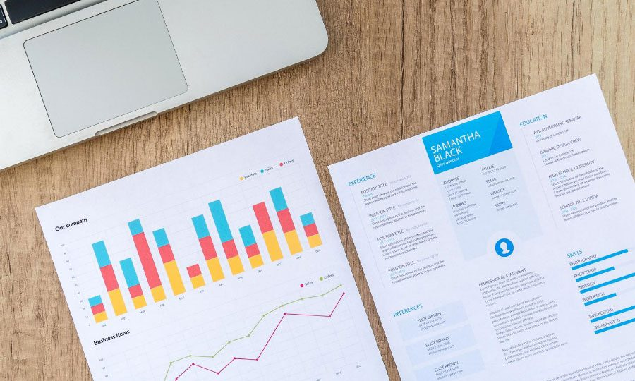 10 Predictive Analytics Tools That Will Help You In 2020