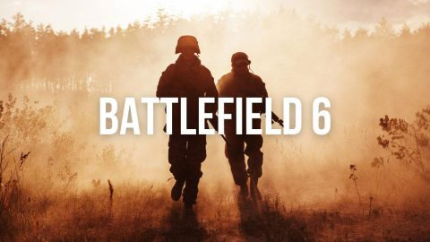 Battlefield 6: What We Know So far