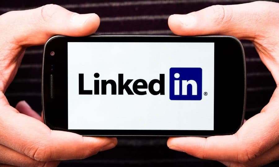 How to find Saved Jobs on Linkedin?