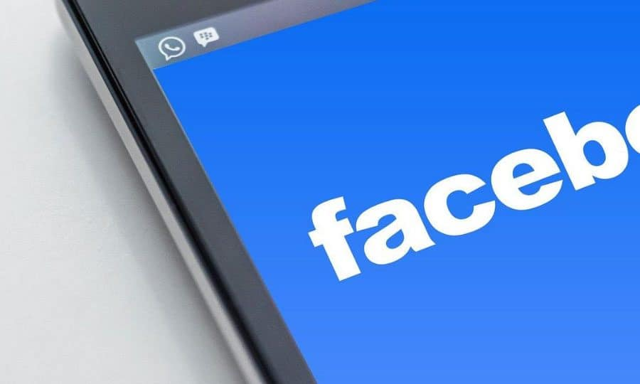 How to Delete Stories on Facebook: All You Need to Know