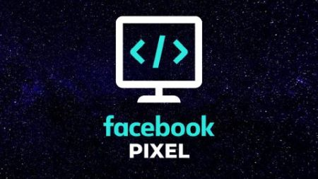 Facebook Pixel Helper: Things You Need to Know