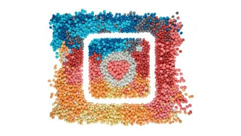 How To Use Instagram For Business: Every Single Trick You Need! (10 Steps)