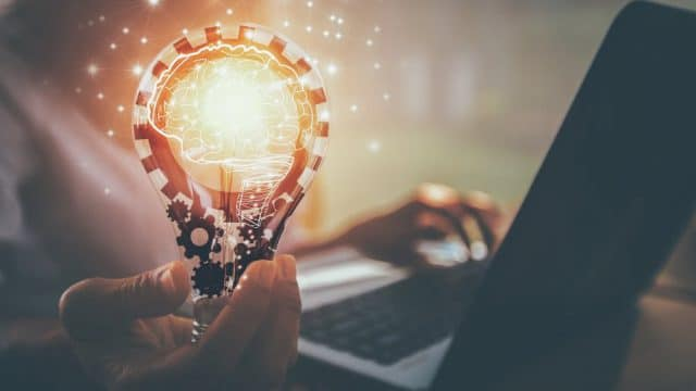 The Best Marketing Automation Tools in 2021