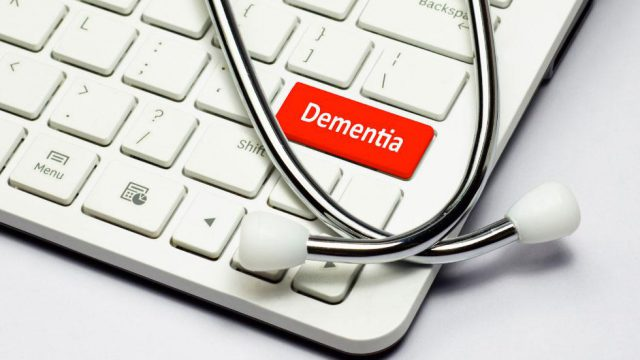 Digital Dementia: Everything You Need To Know (Gen X, Y, and Z)