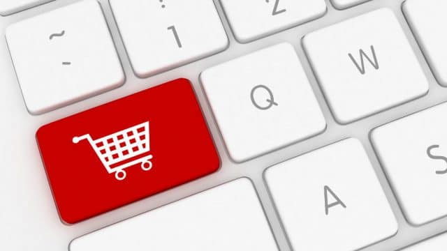 11 Tips for Choosing the Best Fulfillment Service for Your E-Commerce Business