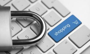 Is it Safe to Buy Products and Services Online