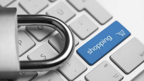 Is it Safe to Buy Products and Services Online?