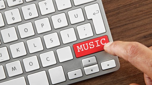 Music Marketing & The Strategies To Follow [2021]