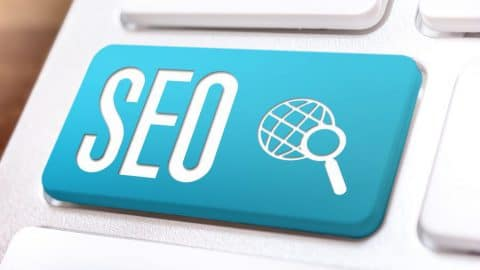 4 Common SEO Questions Answered
