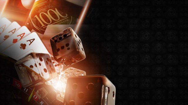 The Best Land Based Casinos in the US