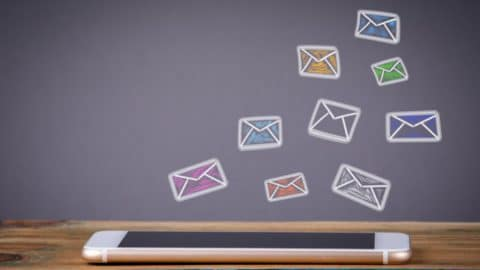 5 Email Marketing Tips to Drive Conversions