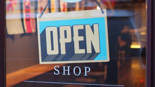 5 Tips for Opening a Retail Store