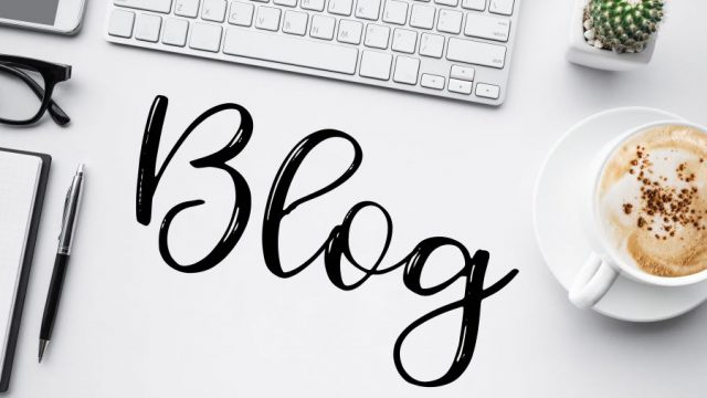 Blogs with the Most Traffic on the Internet