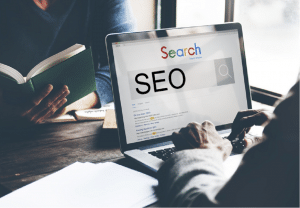 How to Optimize SEO for My Website
