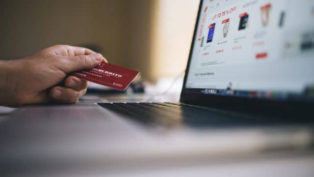 Seven Tactics to Implement to Enhance Your Online Shop