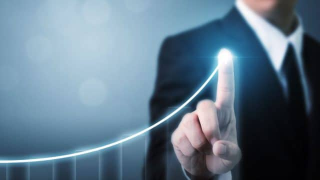 How To Be A Growth-Oriented Business Owner