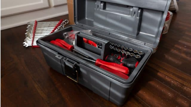The Essential Toolbox Every Business Should Have