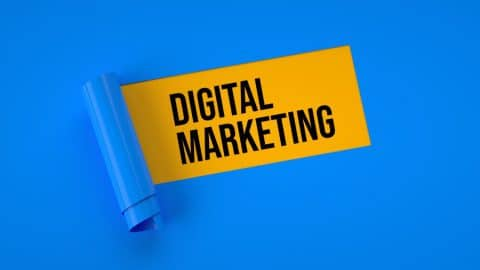 Tips on Running a Successful Digital Marketing Business