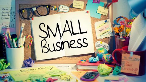 Why Latin Small Businesses Are Needed For Countries' Development