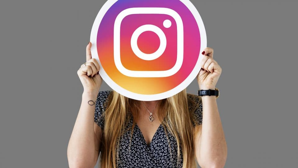 Top 14 Best Instagram Apps to Make Your Posts Stand Out