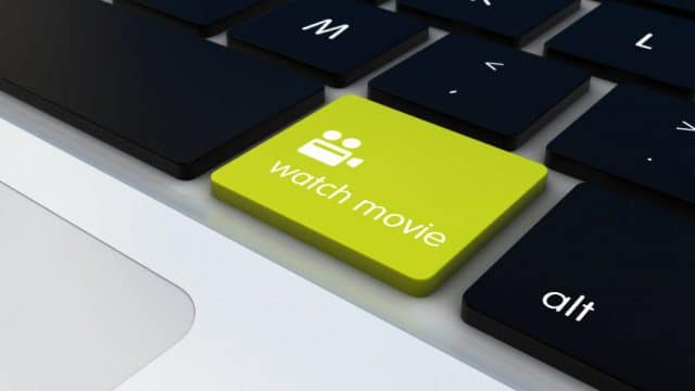 Tips and Tricks for Watching Movies at Home
